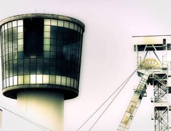 Chlebovický hlavní ventilátor byl dočasně odstaven z provozu
