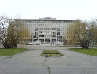Nový kotel chtějí na Ostravsku tisíce lidí