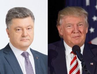 Ukrajina bude dovážet uhlí z USA