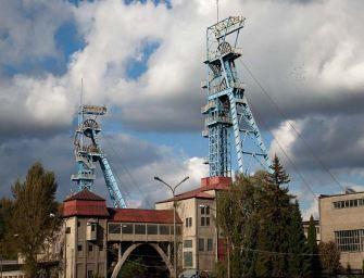 Křetínský vytěží v Polsku víc uhlí