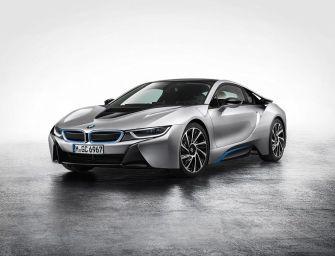 BMW pomůže kraj i Sokolovská uhelná