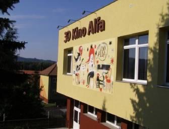 Sokolovská uhelná koupila vybydlené domy