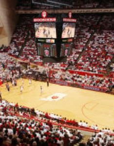 Assembly hall also facilities indiana university athletics rh iuhoosiers