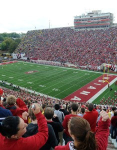 Indiana university also memorial stadium history athletics rh iuhoosiers