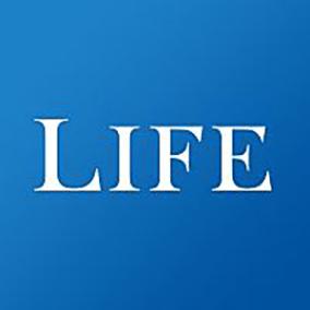 logo-life生活網
