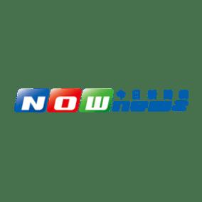logo-nownews今日新聞網
