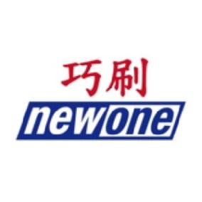 巧刷-logo