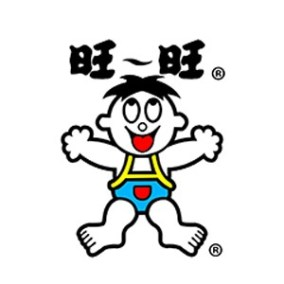 旺旺-logo