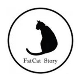 FatCat-Story-logo