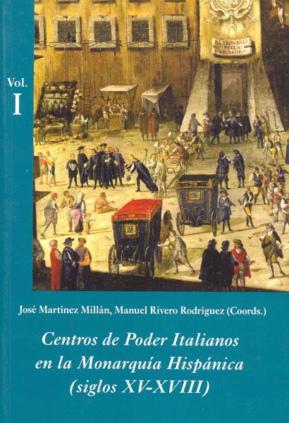 Portada-centros-de-poder-italianos