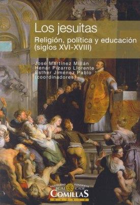 portadas-Religion