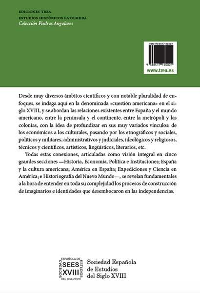 espana-america-XVIII-contra