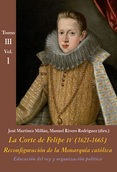 felipeiv-tiii-vol.1-educacion