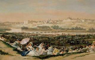congreso-madrid-corte-capital