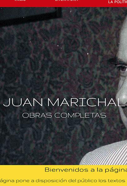 juan-marichal-web