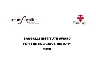 sangalli-award-2020