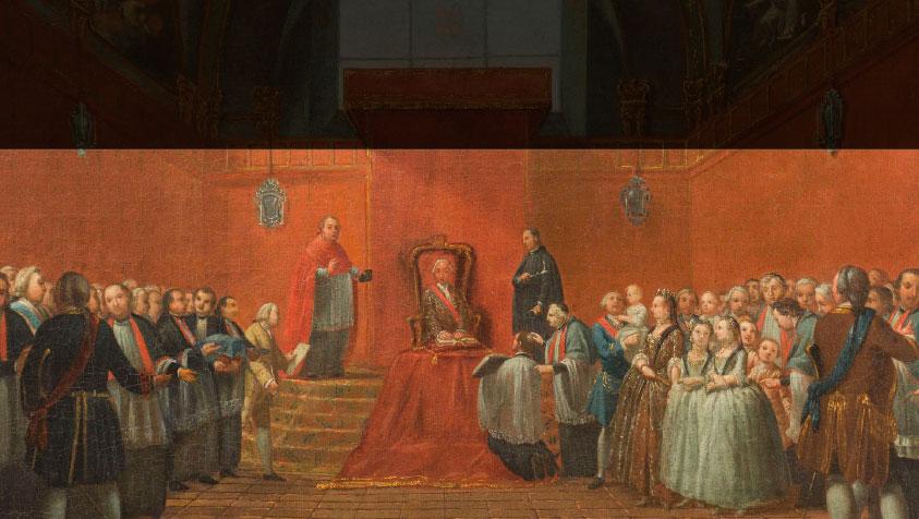 III-seminario-casa-corte