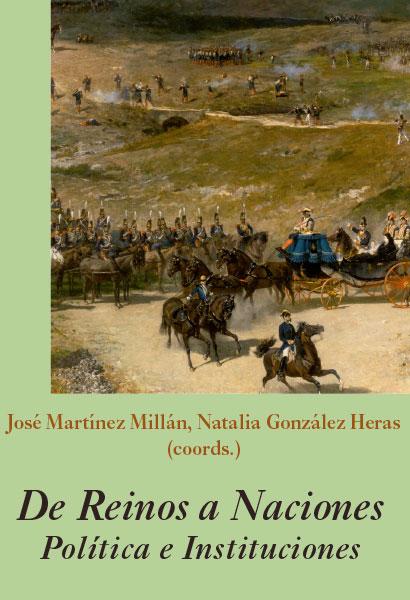 publicacion-reinos-naciones-vol.1