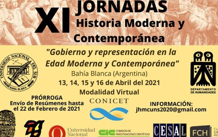 xi-jornadas-moderna-contemporanea