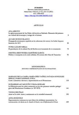 librosdelacorte-indice1