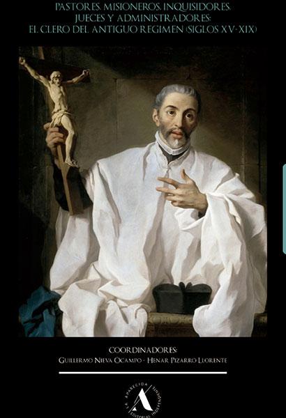 clero-antiguo-regimen