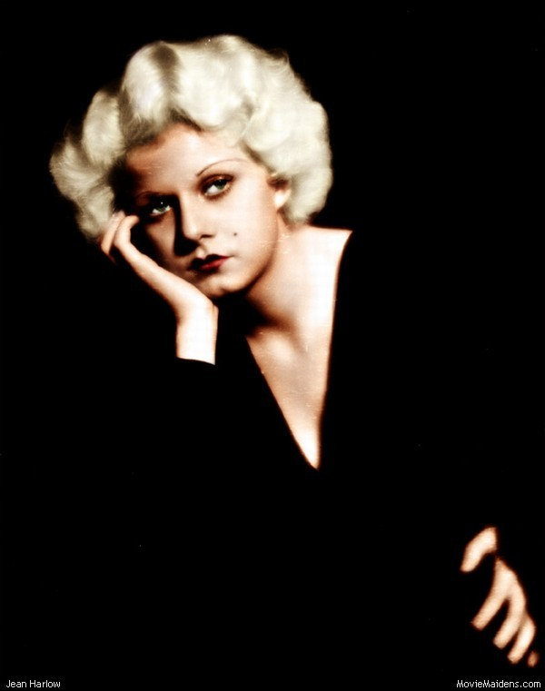 Jean-Harlow-classic-movies-6205627-600-761