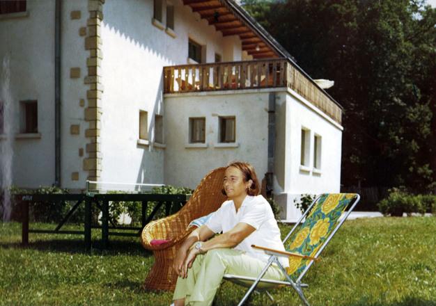 elena-ceausescu-in-moldova-si-delta-in-vara-lui-1976-1