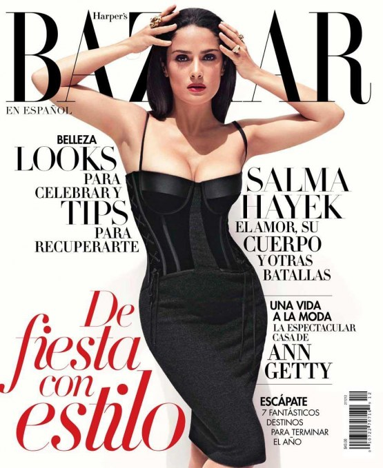 harpers-bazaar-en-espanol-december-salma-hayek-cover-1430187551