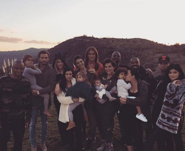 Familia-Kardashian4-600x492