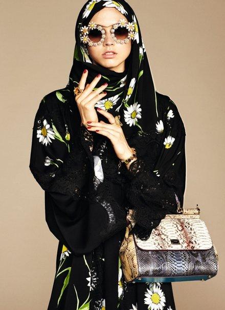 2-dolce-hijab