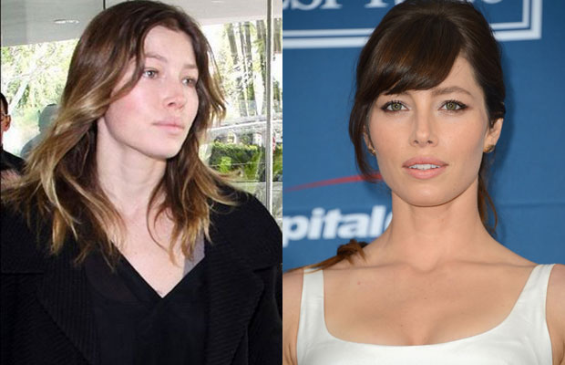 Jessica-Biel-Without-Makeup