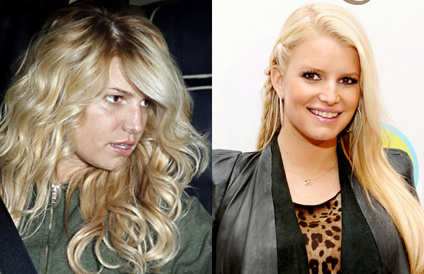 Jessica-Simpson-Without-Makeup