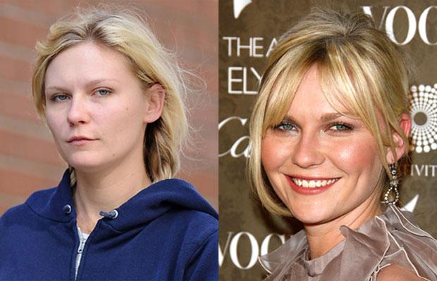 Kirsten-Dunst-Without-Makeup