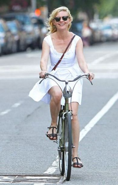 vedete_bicicleta_4
