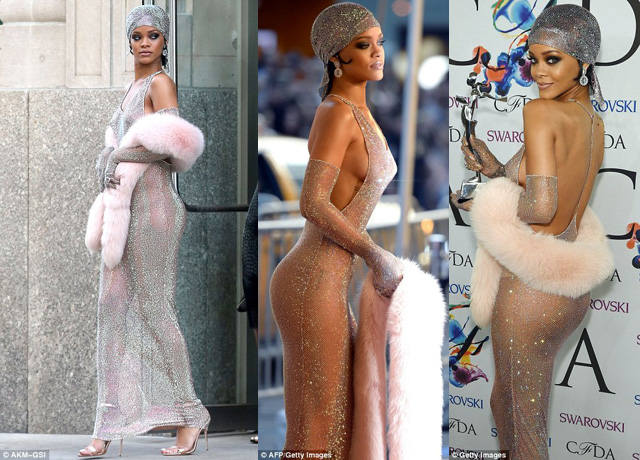 rihanna-rochie-transparenta-Council-of-Fashion-Designers-of-America-Awards-1