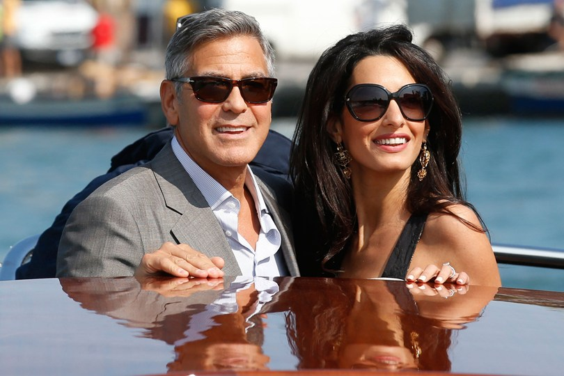 George-Clooney-and-Amal-Alamuddin2_glamour_26sep14_pa_b_810x540