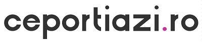 Logo-ceportiazi-400