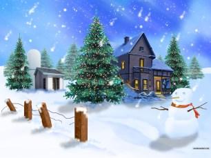 christmas_wallpaper_05
