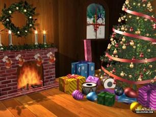 christmas_wallpaper_4