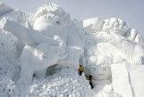 snow_sculpture