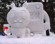 snowandice10