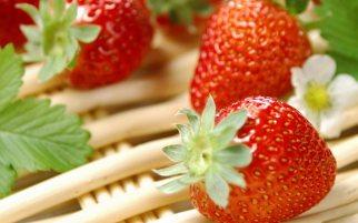 Strawberry_Summer