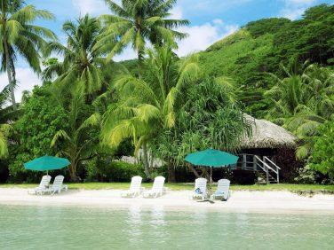Summer_Beach_Holidays