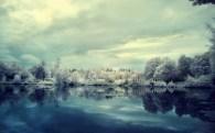 22863_winter_snow_snow_winter_scene