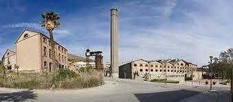 Izquierda Unida propone la creación de una partida presupuestaria de 2 millones de euros para la rehabilitación de la Fábrica del Pilar de Motril y del Museo Industrial del Azúcar. Además, ha registrado una segunda enmienda para la dotación presupuestaria de un Plan de dinamización de la Costa de Granada, por un importe de 450.000 euros.