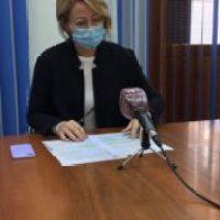 Inma Omiste: es deplorable que el negacionismo de la extrema derecha impida la declaración institucional contra la violencia hacia las mujeres