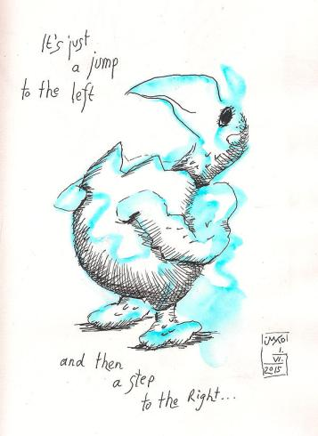 20150601 a jump to the left 75dpi