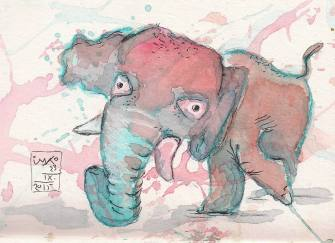 20150923 dancing elephant 72%
