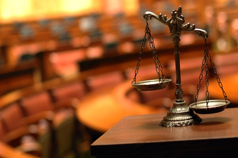 Resultado de imagen para dogmatica juridica