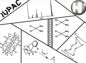 eTOC Alert 'Chemistry International'